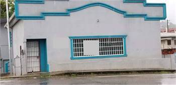 Sale , Mount Hope, Barataria, Apartment buildings Cunupia, Freeport Package , SanFernando Buildings.