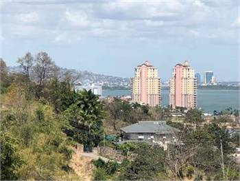 CARENAGE- THE Buoys. Gated, ocean views, clubhouse, 18,000s.f. $2.9M. 368-3823
