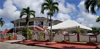 Unfurnished Apartment and House Rental Chaguanas , Cunipia,Couva and Freeport.