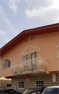 Unfurnished Apartment ,Preysal, Bamboo, Kelly Village,Chaguanas, Freeport, Couva.