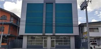 Apartments/House for rent Aranguez, Bamboo,Cunipia, Chase village , Couva ,  starts from $1600 .