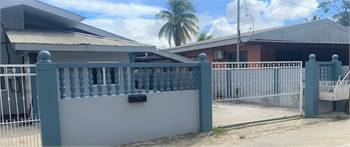 Investment Opportunities, Cara Courts condo,Office, House, Warehouse Central, Palmiste Six bedroom.