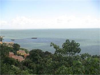 CARENAGE GATED. Ocean View. 368-3823.