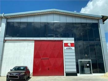 Commercial Spaces For Rent ,Port Of Spain,Macoya, Chaguanas, Monroe Road ,Freeport,Preysal, Couva.