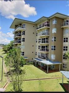Furnished Condominums and House,Brentwood Courts , PlumRose Gardens , Maracas,Savonetta , Palmiste.