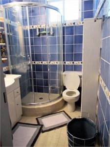 SPACIOUS 2 BEDROOMS/2 BATHROOMS, FAIRWAYS,  MARAVAL, QUIET GROUND FL